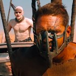 Mad_Max-Fury_Road-Tom_Hardy-001