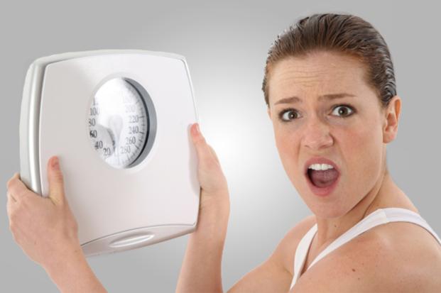 w621_diet_fail