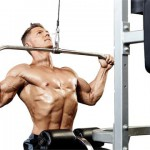 targeted-muscle-building-training-muscle-fibers